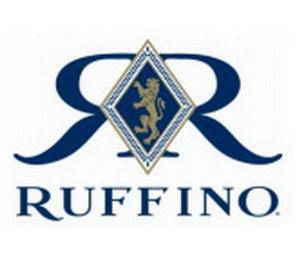 icon_ruffino
