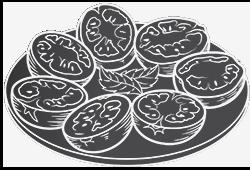 icon_salad_f